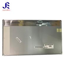 Lenovo moniteurs LM215WF4 TLG1 21.5 pouces tout neuf FHD 1920*1080 TFT tout en un écran LCD pour C440 C455 B325i B320i