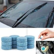 Не мороз 50 градусов автомобильные аксессуары очиститель стеклоочистителя для воды ремонт автомобильных фар жидкий очиститель шипучий