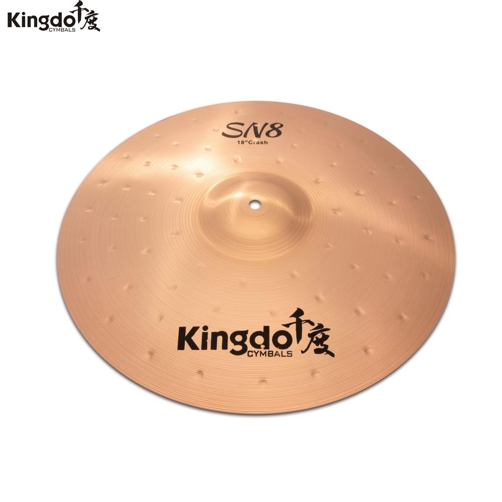 Kingdo B8-SN8 series 5pcs 14