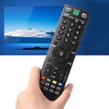 AKB73655802 AKB73655802 التحكم عن بعد ل LG التلفزيون AKB73655861 32CS460 32LS3400 32LS3450 32LS3500 32LS5600 32LT360C 37LS5600