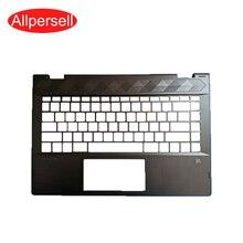 Repose-main boîtier pour HP pavillon X360 14-CD TNP-W131 couvercle supérieur ordinateur portable écran coque arrière