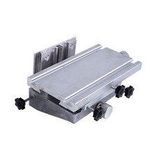Coussin électrique manuel Table de travail réglage fin coussin de levage accessoires coussin mobile