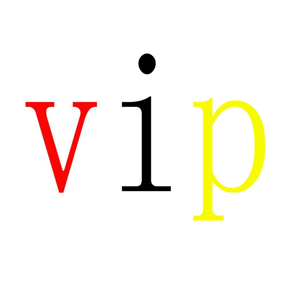 Vip link 2