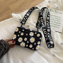 Luxury Shoulder Bags for Women Fashion Small Luggage Bag 2022 New Female Suitcase Shape Mini Bag PU