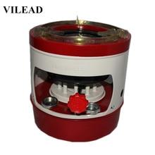 Poêle à kérosène avancé Core 3-5 poêle dextérieur Type 2608 une pièce Style Simple sans fumée et sans odeur sans pompe