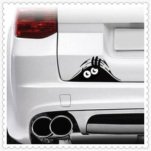 Décoration automatique de décalque de couverture de rayure dautocollant de voiture pour Mercedes Benz GL450 ML63 m-class ML500 ML350 ener-g-force