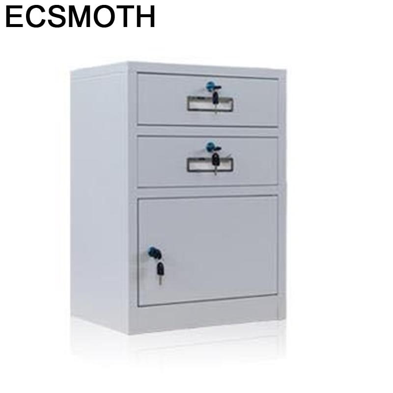 Металлические шкафы для хранения документов, шкафы для хранения документов, шкафы для хранения документов
