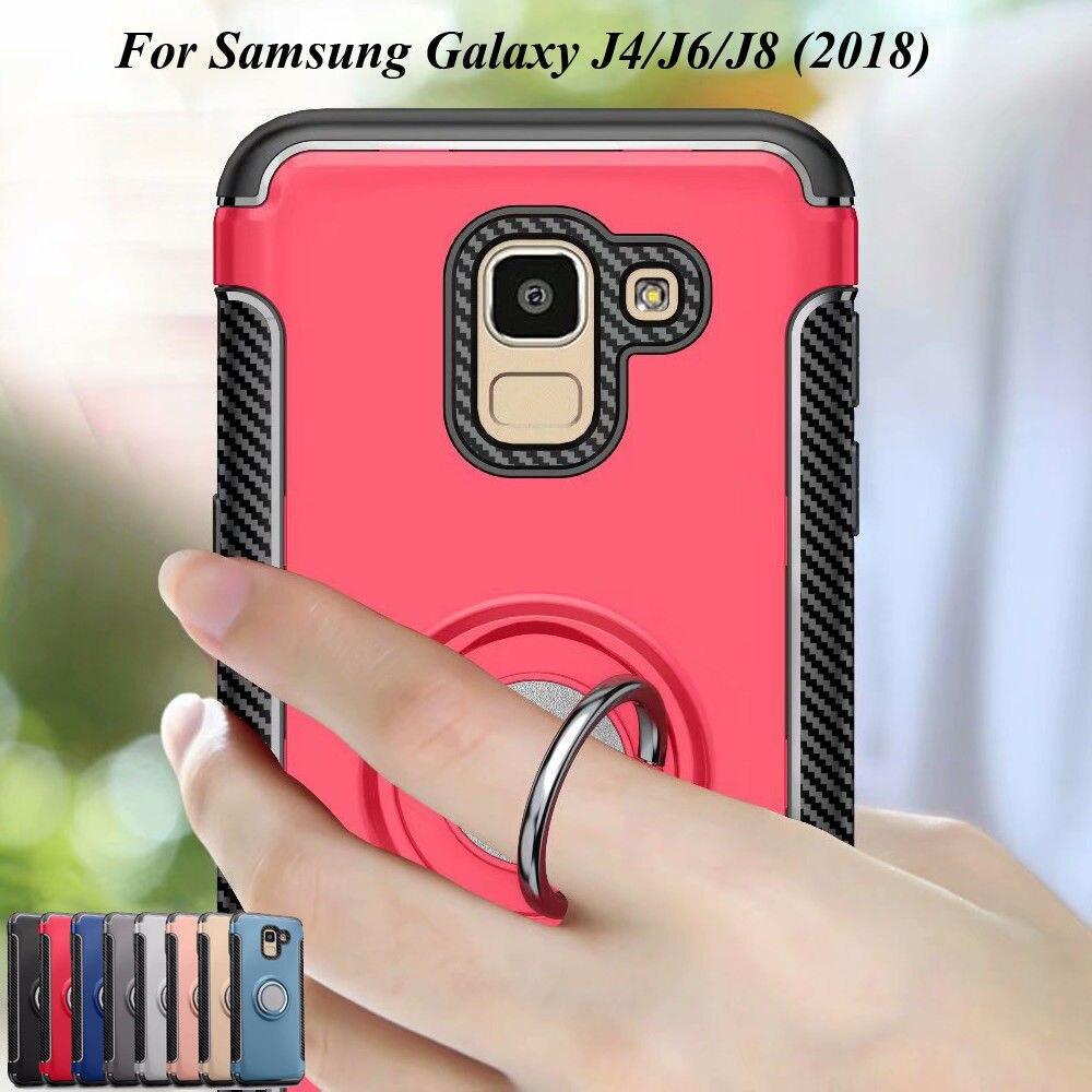 Чехол для samsung Galaxy J4 J6 J7 J8 A6 2018 J2 J5 J7 Prime Plus 2017 на 5 7 2016 G530 J250 J510 J710 2017J730 J530 J330 чехлы