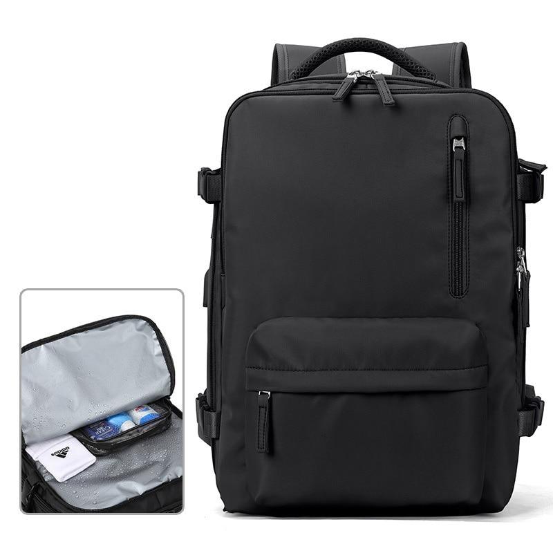 2021-new-waterproof-men-women-travel-multifunction-laptop-backpacks-male-female-outdoor-luggage-bag-mochilas-high-quality