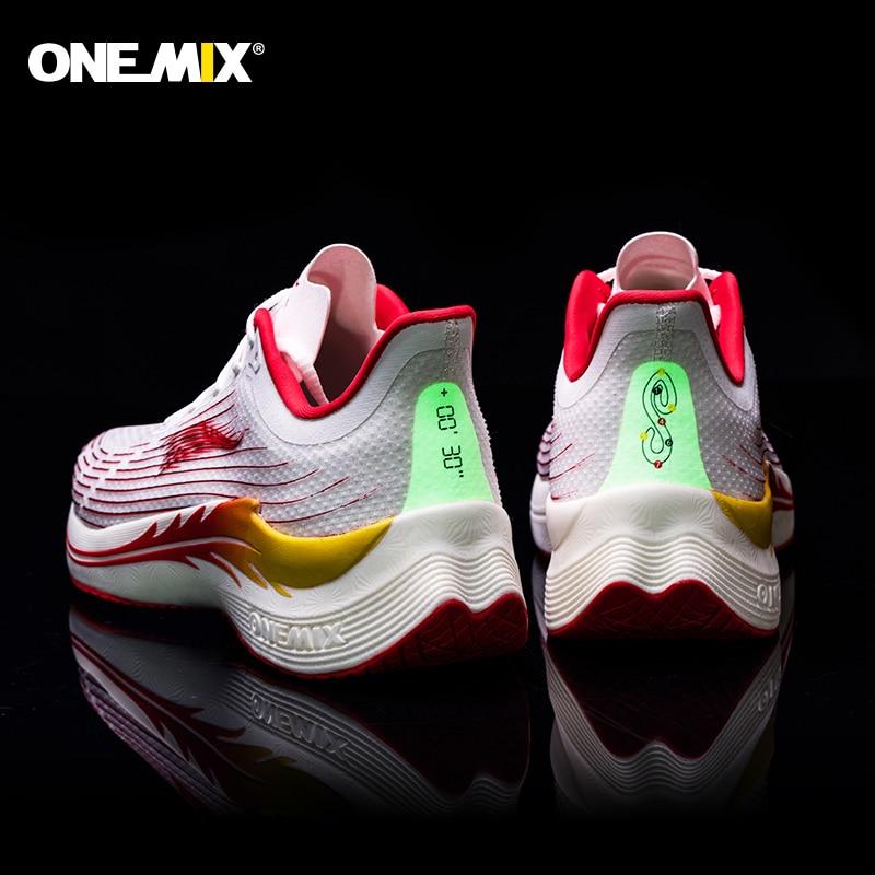 Zapatillas deportivas transpirables para Hombre y mujer, calzado deportivo Unisex para correr,...