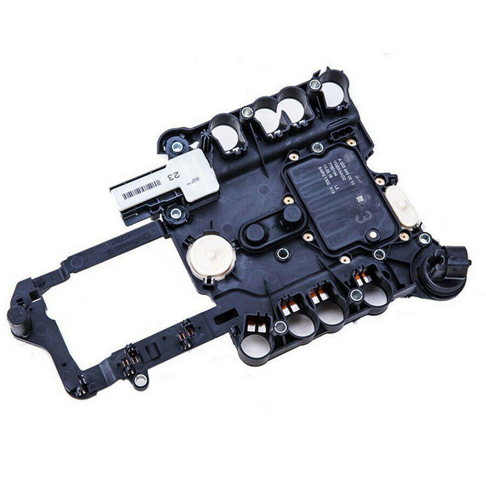 HOT 722.9 TCM TCU Version 2/3 Transmission Control Unit Conductor Plate A0335457332 for Mercedes Benz A 0335457332 TCM Sensor