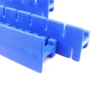 Image 3 - 4 шт., автомобильные держатели для удаления вмятин без покраски
