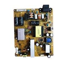 Einkshop EAX64905301 Power Board Para LG EAX64905301 LG3739-13PL1 42LN519C-CC LGP42-13PL1