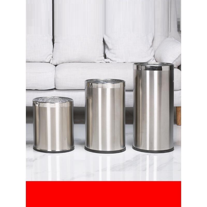 Kitchen Kosz Na Smieci Holder Cocina Waste Dust Compost Garbage Bag Poubelle De Cuisine Lixeira Cubo Basura Recycle Trash Bin enlarge
