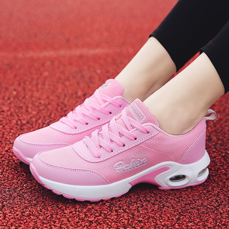 2019 women's sneakers, running sneakers, breathable running sneakers, women's sneakers, air cushion women's shoes sneakers galvanni sneakers