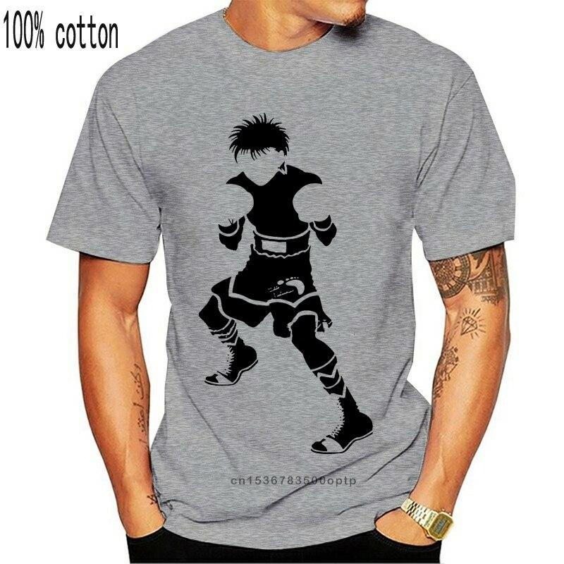 Стайлза футболка Xxxl короткий рукав пользовательские MenClothes Pp пара хлопковая Футболка с круглым вырезом футболки для мальчиков