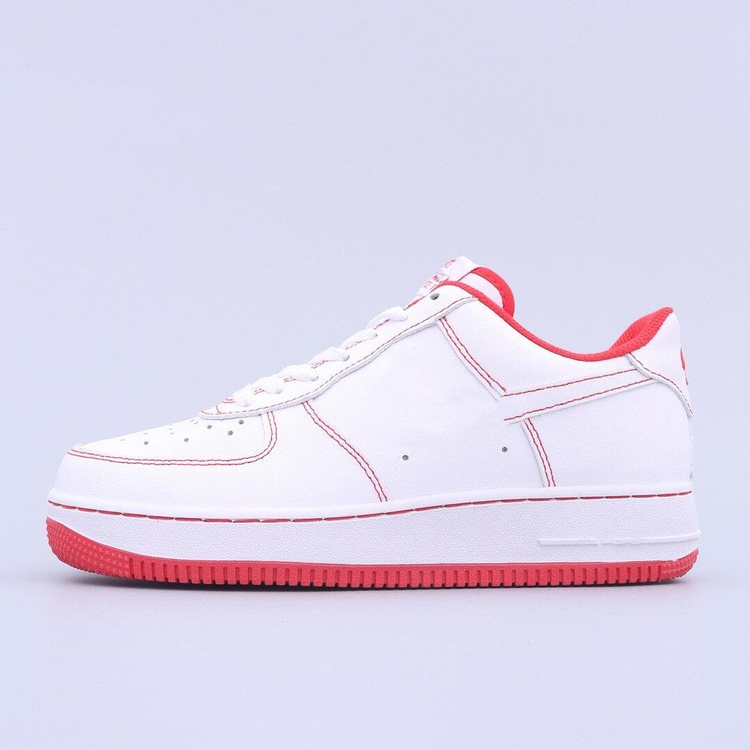 المتقدمة موضة أحذية رياضية أحذية النساء التواء الحركة تنفس ومريحة الراقية أحذية للرجال والنساء