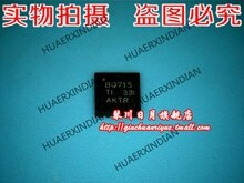 Flambant neuf original BQ24715 BQ715 BQ24715RGRR BQ24715RGR de haute qualité