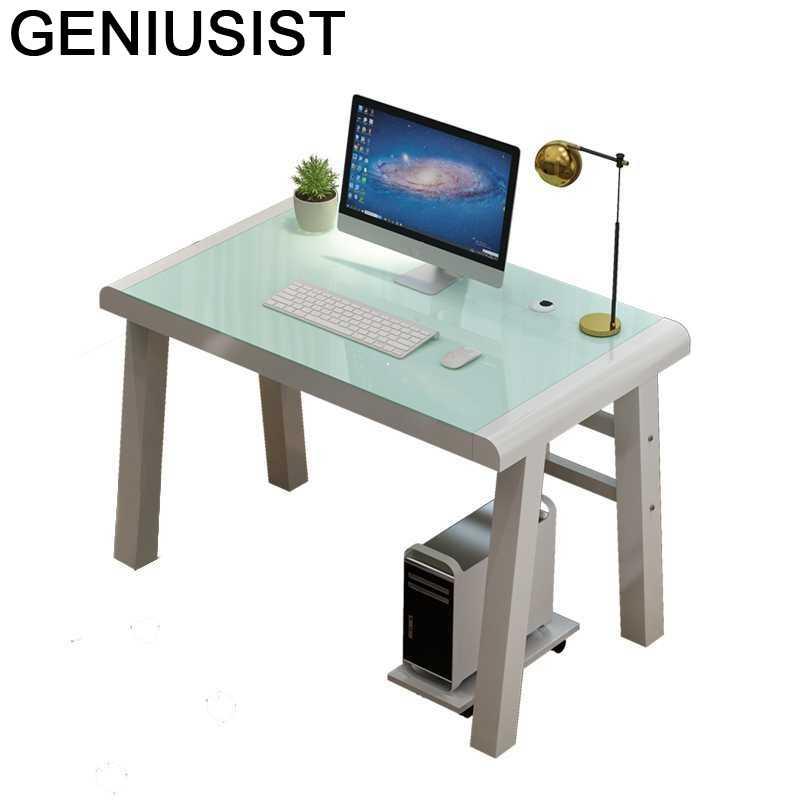 Столик, стоячий стол, письменный стол, детский рабочий стол, рабочий стол, прикроватный столик для ноутбука, Рабочий стол