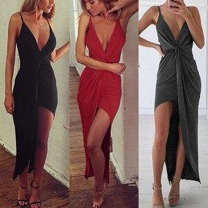 2021 long skirt snow solid suspender type milk silk middle waist girl Free shipping dress