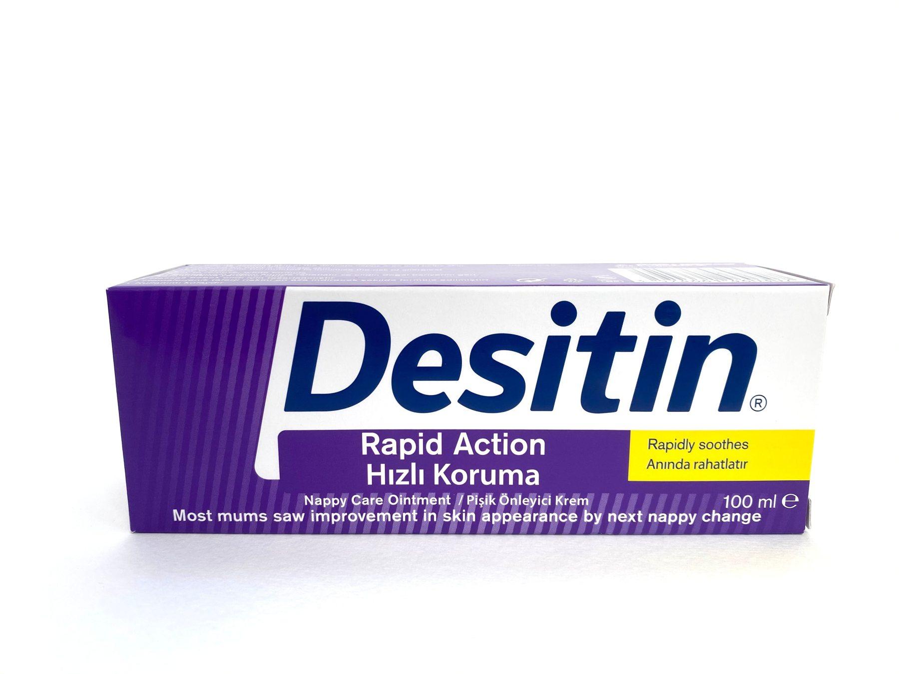 disetin-pasta-para-panales-de-bebe-100-ml-maxima-fuerza-prevencion-de-oxido-de-zinc-40-hipoalergenico-sin-parabenso-ftalato