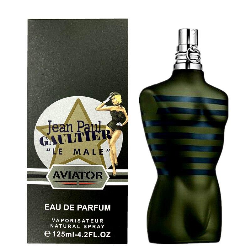 Брендовые мужские ароматы, важные одеколоны для мужчин, оригинальные мужские парфюмы, мужские парфюмы, мужские парфюмерные спреи