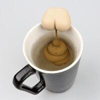 Заварник для чая, чтобы угощать чаем тещу в гостях