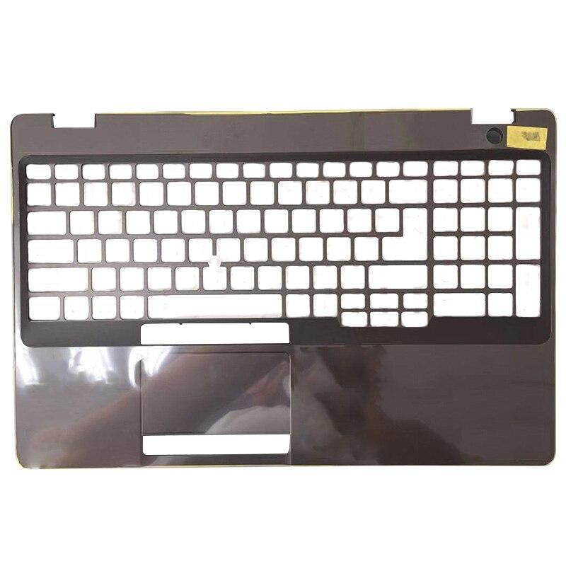 Dell-Latitude 5500 E5500 كمبيوتر محمول دقيق 3540 ، غلاف علوي/سفلي لجهاز Dell A18998 01KW4W