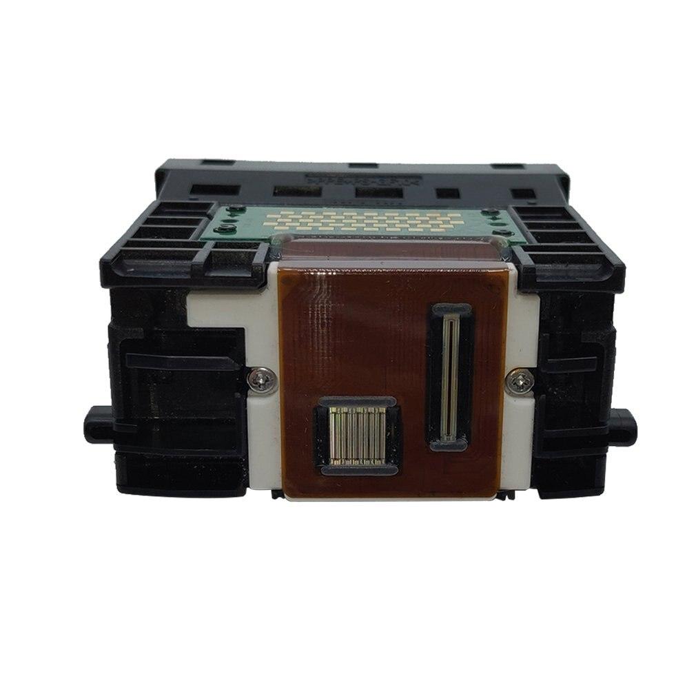For Canon Qy6-0042/0064Ix3000 Ix4000 Ix5000 I560 Print Head Nozzle Printer Nozzle Print Head Printer Accessories Non-OEM