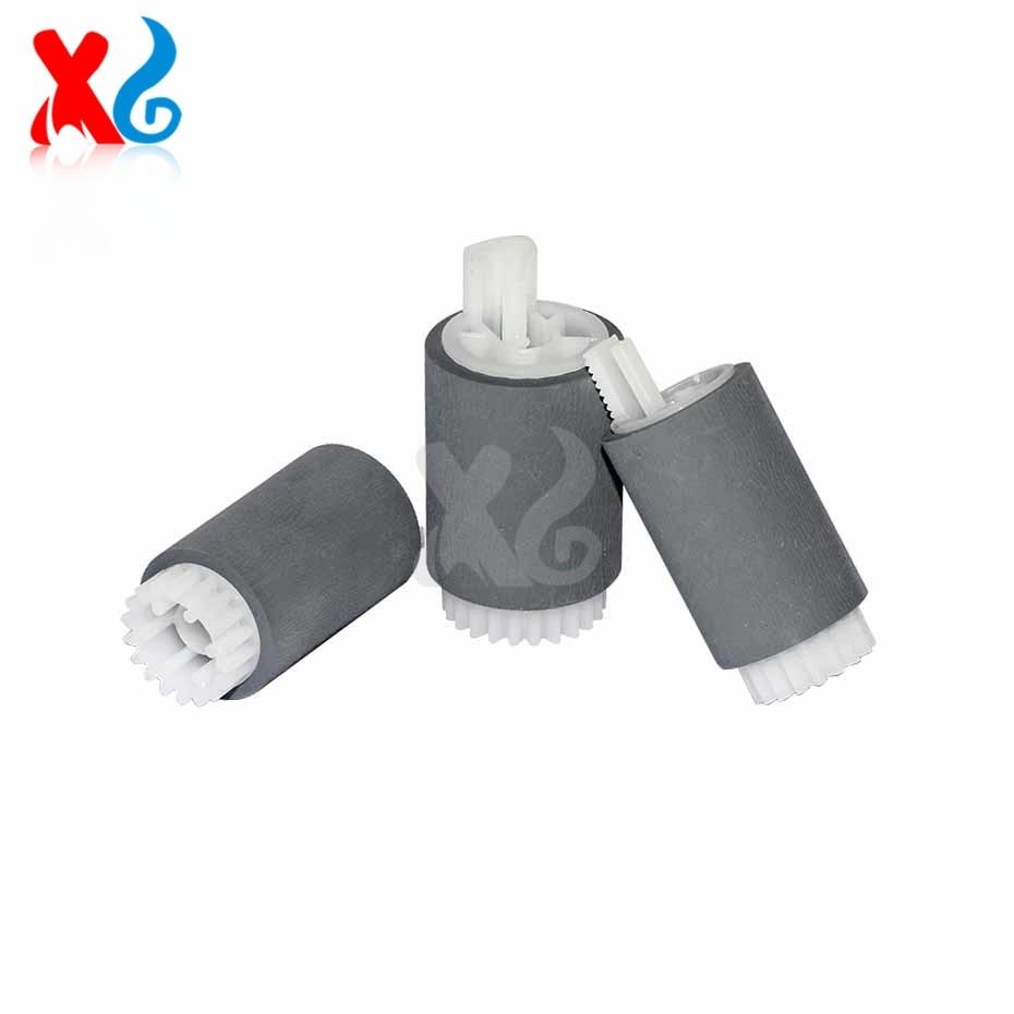 FF5-4552-000 FF5-4634-000 Paper Pickup Roller Kit for Canon IR 2200 2800 3300 2850 2250 3320 3350 IR2200 IR2800 IR3300 IR2250