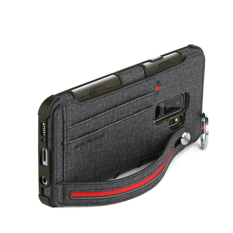 Чехол для Samsung S20 Ultra Case S20 Plus S10Plus S9Plus Galaxy S10 5G S 20 чехол для Samsung Note 10 Plus Note9