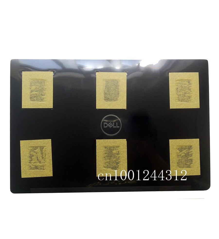 Новый оригинал для Dell Latitude 7490 7480 E7490 E7480 ЖК-задняя крышка с верхней крышкой 0YDH08 YDH08 AM265000403 без касания