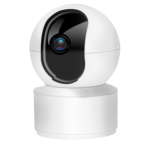 IR Monitor Wifi IP Camera Tracking Automatically Infrared Night Vision Home Security 4K PTZ Intelligent Camcorder