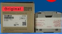 FX1N-40MR-001 PLC AC85~264V 32W MAX New Original