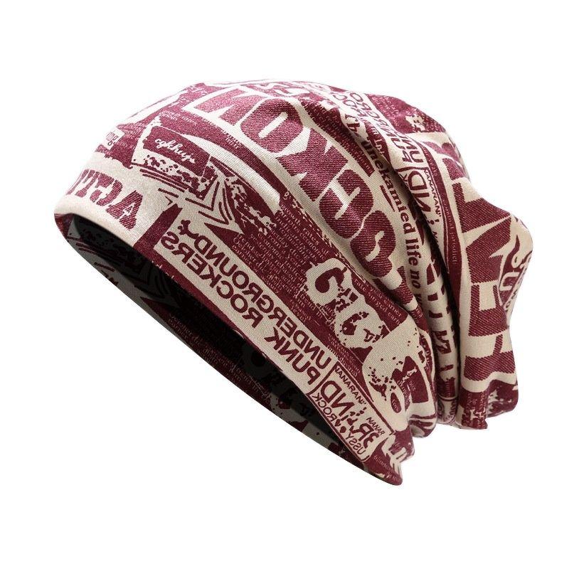 Мужские модные шапки женские зимние облегающие шапки с Вышивкой Букв облегающие шапки-f-вязаные шапки шапочки облегающие шапки
