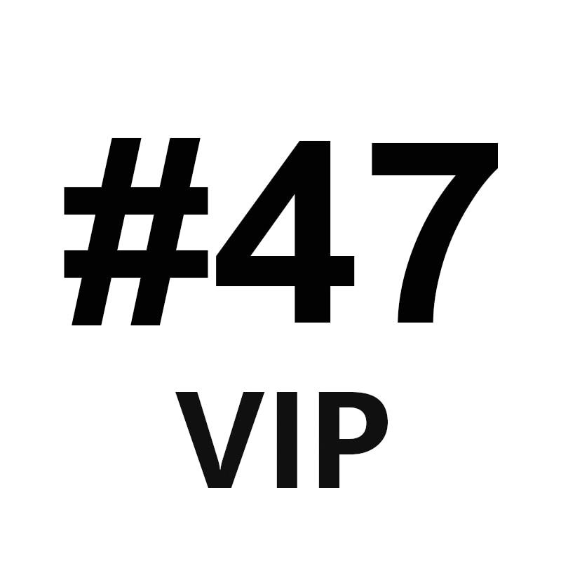 【 A4 】 VIP caso de Telefone Para o iphone 11 pro max 7/8plus x/xs xr xsmax AA47