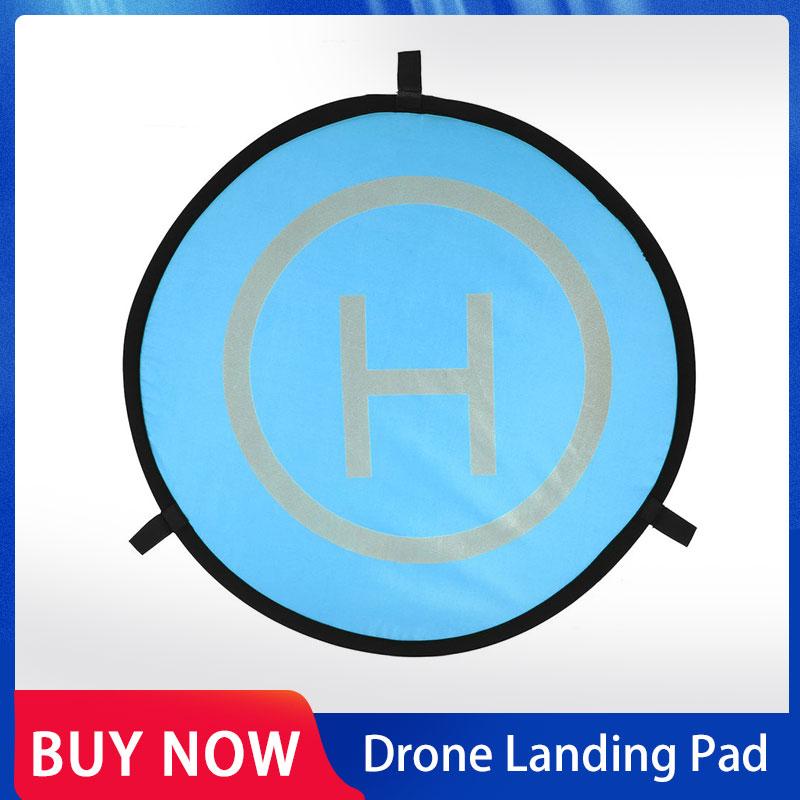 plataforma-de-aterrizaje-de-plegado-rapido-para-dron-dji-spark-mavic-pro-55cm-estacionamiento-universal-para-dron-de-carreras-con-vision-en-primera-persona-accesorio