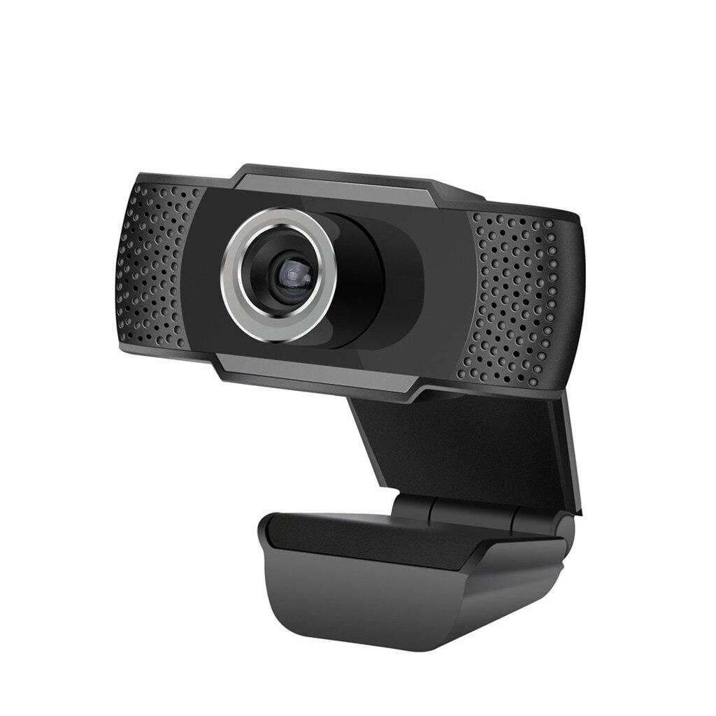 HD 720P мегапиксельная веб-камера USB 2,0 с микрофоном для компьютера, ПК, ноутбуков, HD Компьютерная камера, веб-камера USB, веб-камеры