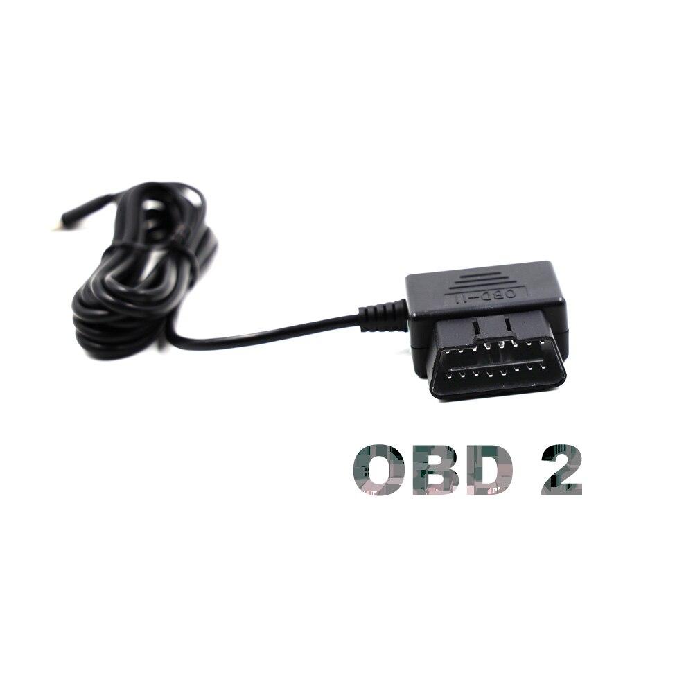 Кабель EANOP OBD2 1,8 M Type C к OBD для M60