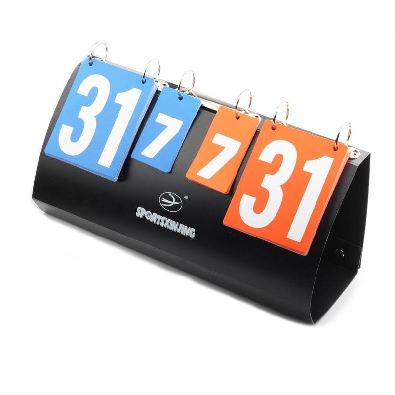 4 цифры по ценам от производителя балл Панели волейбол Портативный складной Футбол Баскетбол гандбол для настольного тенниса для спорта