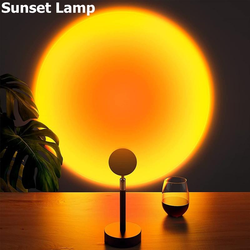proyector-led-de-noche-con-proyeccion-de-atardecer-lampara-de-ambiente-de-pared-con-boton-usb-para-habitacion-cafeteria-tienda-mesa-arco-iris-ajustable