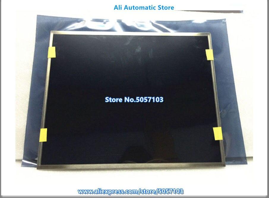 17 بوصة LTM170E8-L01 LTM170E8 L01 LCD شاشة LTM170E8L01 اختبار