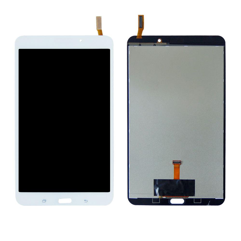 Pantalla LCD de 8,0 pulgadas para Samsung Galaxy Tab 4 8,0 T330 T331 LCD pantalla táctil digitalizador ensamblar para Samsung Tablet T330 T331 pantalla