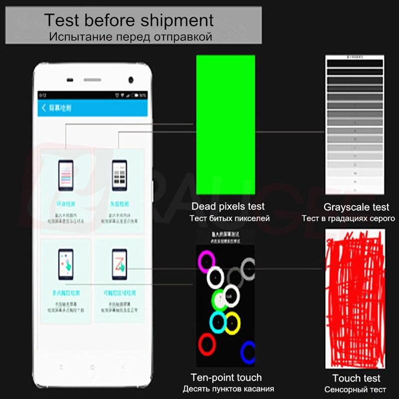 Original Display For Huawei P30 Pro Display Touch Screen For Huawei P30 Pro LCD Display Replacement Part VOG-L29 L09 TL00 02L enlarge