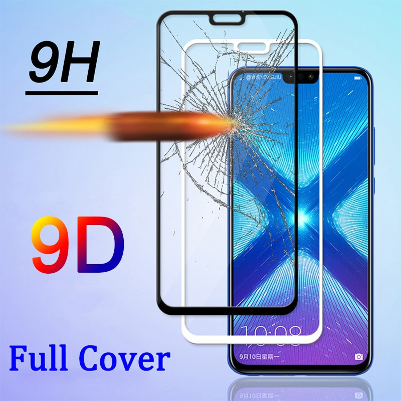 9d-tempered-glass-for-huawei-honor-8x-7x-9x-10x-x10-lite-8a-pro-8c-8s-9c-9s-screen-protector-for-honor-view-20-lite-10-glass