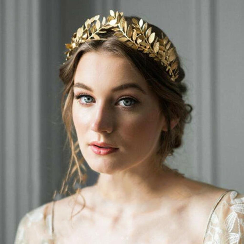 Garra de cabelo metal scrunchie conjunto de veludo faixas de cabelo para as mulheres compõem diademas para el pelo mujer pedreria pra bodas #3