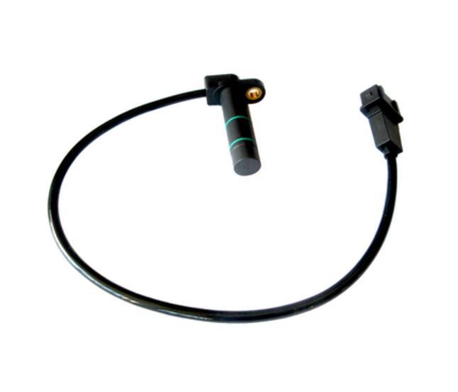 Linde 0009785008 Speed Sensor Pulse Signal Sensor For LINDE Electric Forklift