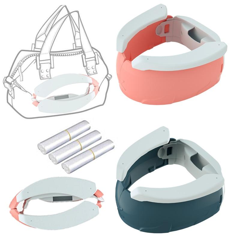 Kid Portable Toilet Training Baby Potty for Kids Fold Children's Outdoor Travel   Seat   Boy Girl Infantil