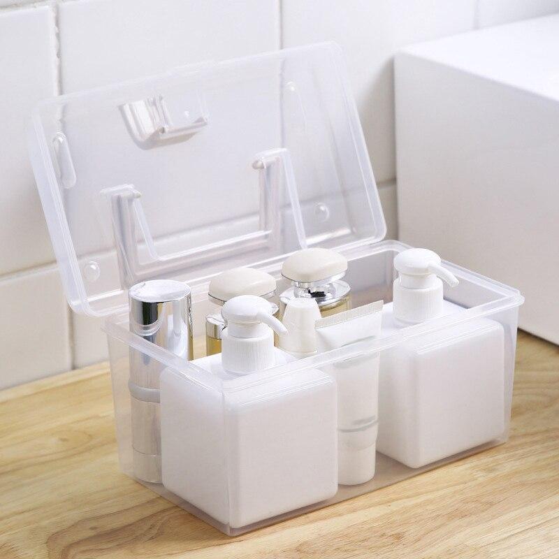 Caja médica caliente Multi-Almacenamiento funcional botiquín de primeros auxilios organizador de medicina gabinete de medicina portátil caja de Kit de emergencia