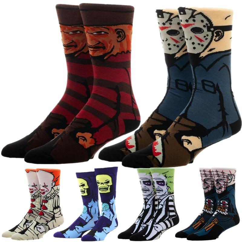 Socks for costumes